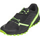 Dynafit Alpine Pro Shoes Men black/fluo green